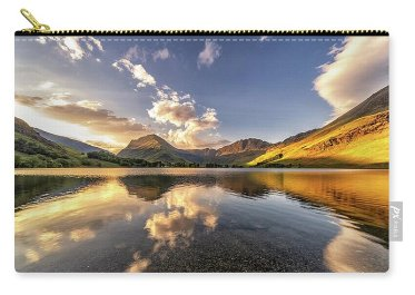 1-buttermere-sunrise-framing-places