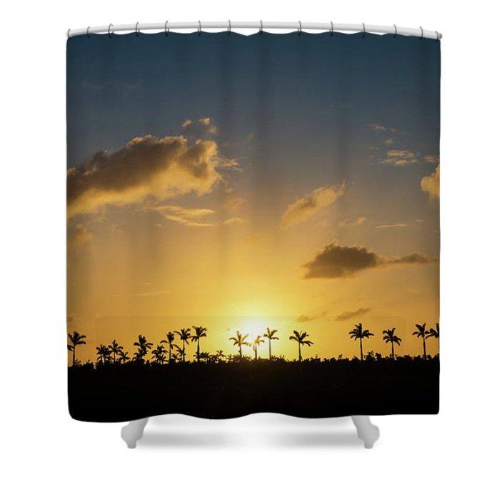 florida-sunset-framing-places